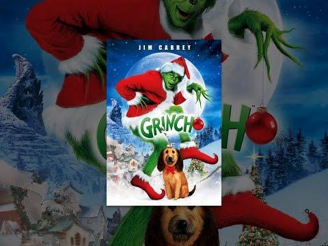 Grinch (Dublado) Mp3