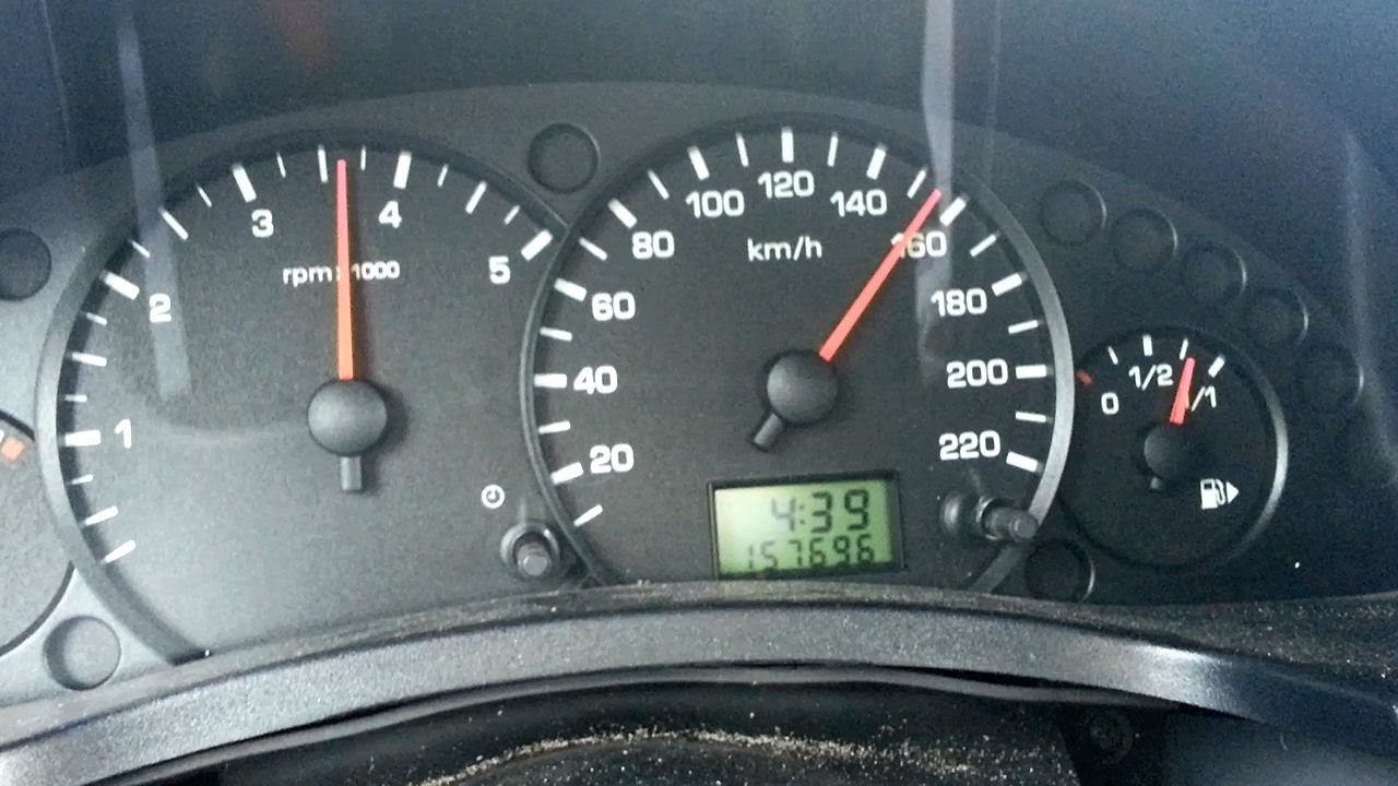 0 155 km h 0 95 mph acceleration top speed ford transit connect 1 8 tddi 90hp 66kw youtube