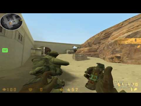 descargar counter strike 1.6 warzone mf