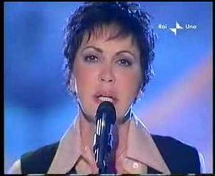 Fiordaliso - Accidenti a te (2002)