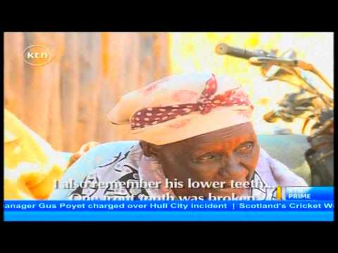 THE LEAD: Who killed Yebei part1