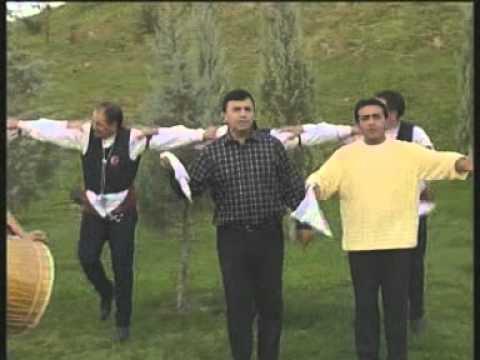 Grup Dadaşlar - Vay Lelli