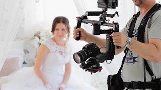 Моменты свадебной видеосъемки  от  Studio Norma Харьков, Днепропетровск