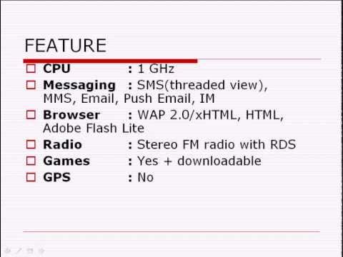 Nokia Asha 303 Specs Price Reviews