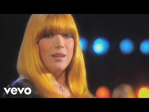 Katja Ebstein - Was hat sie, das ich nicht habe (Starparade 07.02) (VOD)