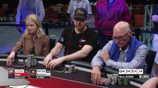 Poker Night in America | Season 4, Episode 26 | Face Up With Phil Hellmuth: Part 2