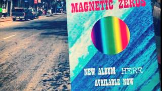 Edward Sharpe And the Magnetic Zeros New Song 2012 : Give Me A Sign