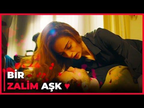 Bir ZALİM AŞK ♥ - Zalim İstanbul Özel Klip