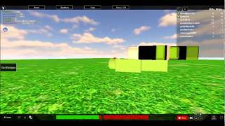Emo4Ever123's ROBLOX video