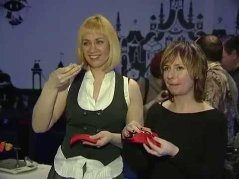 Гриль саламандер б/у BARTSCHER EB-600 - YouTube
