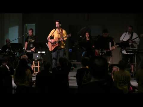 Solid Rock Community School Chapel 11 11 16 part 3