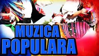 Muzica de Populara 2019 - Sarbe si Hore Colaj - Muzica de petrecere 2019 Colaj de joc