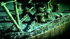 Titanic - Die wahre Geschichte