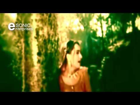 Neray Aah -(HD) - نیرے آه زالما