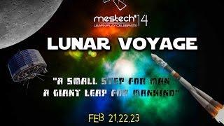 Lunar Voyage MESTECH