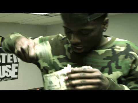 Music Money Magnums