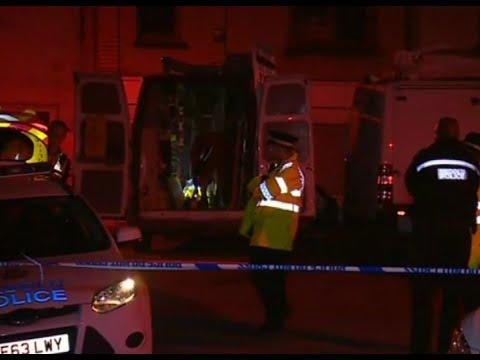 أخبار عالمية | الشرطة البريطانية تعتقل شخصاً سادساً في #هجوم_المترو  - نشر قبل 2 ساعة