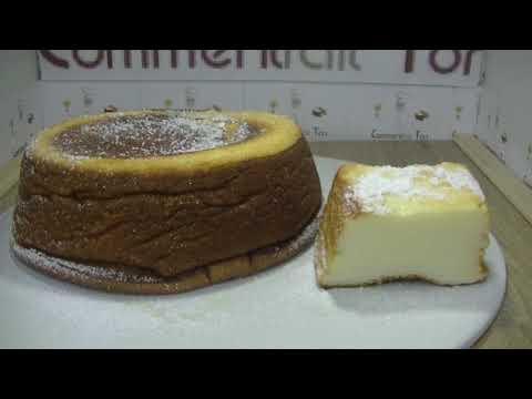 comment-faire-un-gâteau-de-neige-revisité-par-commentfait-ton
