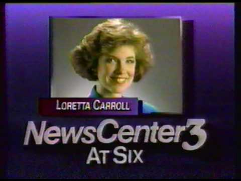 KMTV Omaha News Opens from the 1990s