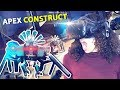 POST-APOCALYPTIC VR ADVENTURE | Apex Construct VR First Impressions (HTC Vive Gameplay)