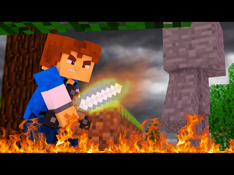 Minecraft LIFE - The Final Battle !?