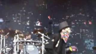 Nik & Jay: mystery man og sangen: Hulahop