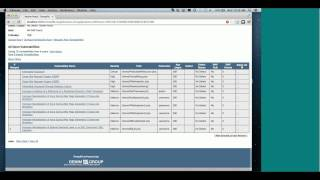 Running a Web Security Testing Program with OWASP ZAP and ThreadFix