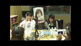 akb48 ann. SHOWROOM抜粋. 曲・CMカットしています. AKB48のオールナイ...