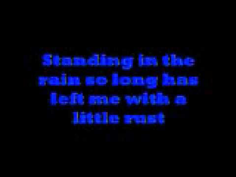 Better Than I Used To Be lyrics- Tim McGraw