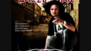 Bizzy Bone - Fire, Fire, Fire