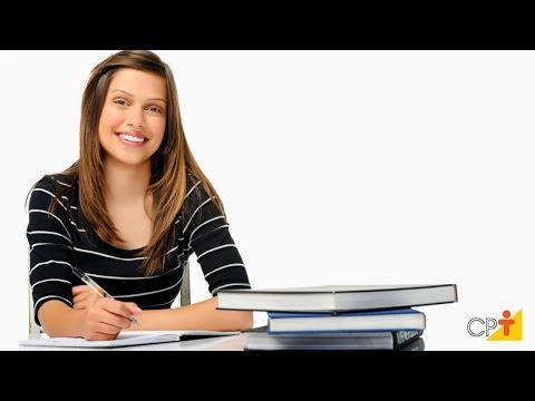 Conceito - Aula III Concordância Nominal e Verbal - Prof. Eventual Vol.7