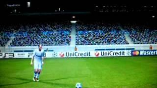 Wesley Sneijder.MOV