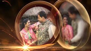 Download Save the date   Manav & Varsha   Rahul Parihar Fofliya