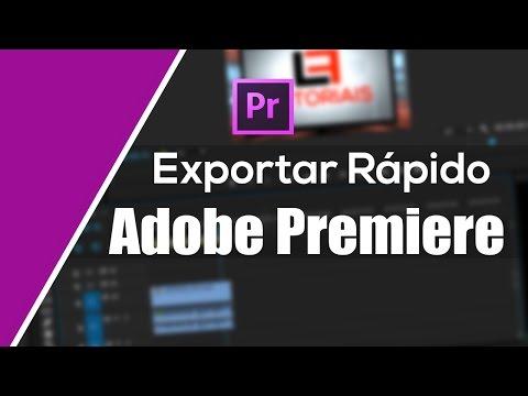 como-renderizar-(exportar)-mais-rápido-no-adobe-premiere-pro-cc