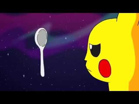 Pleiiiades Ego Death (Animated Music Video)