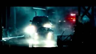 Monster обзор Toп 5 Фильмов Майкла Бэя