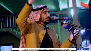 اسمع واحكم على ابداعه    المهوال عقيل العبساوي    مهرجان الوفاء الاول للشاب عدنان صباح الساعدي
