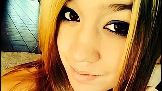 RESUELTO - Chica de 17años ASESINÓ a sus PADRES - El caso de Ashlee (VAMPCHICK) - Lesma VR