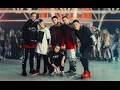 watch he video of DSIDE BAND - Бандиты (official video)