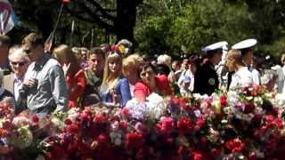 Симферополь, 9 мая 2013 года(, 2013-05-09T19:15:50.000Z)