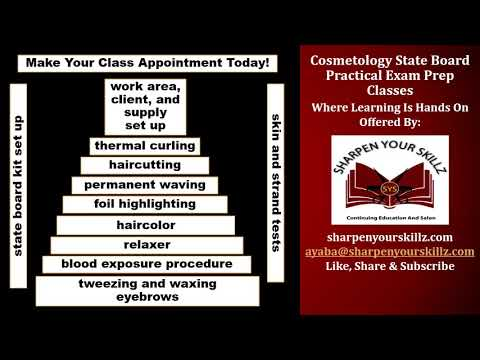 sharpen-your-skillz-cosmetology-state-board-practical-exam-prep-classes