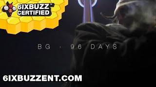 BG - 96 Days