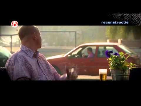 Peter R  de Vries 2011 afl  13   04 dec  De brute moord op Harry Roo nl gesproken