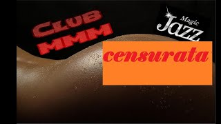 Download Instrumental Jazz Mix - Smooth Jazz Club MMM MP3 song and Music Video