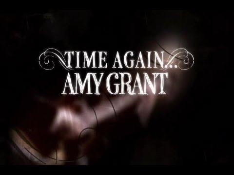 Amy Grant — Free listening, videos, concerts, stats and