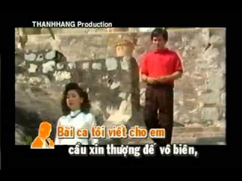 Karaoke Gap Lai Co Nhan (feat voi GMV)_xvid.mp4