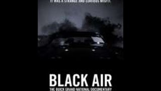 Watch Black Air  The Buick Grand National Documentary   Watch Movies Online Free
