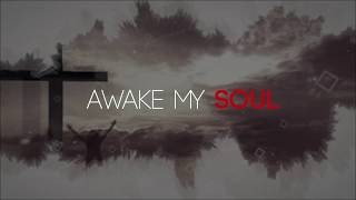 InsideOut - Awake My Soul [Official Lyric Video]