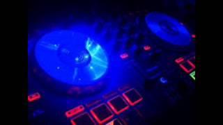 Do Białego rana { Remix DJ Bioły & Dj Adriano }