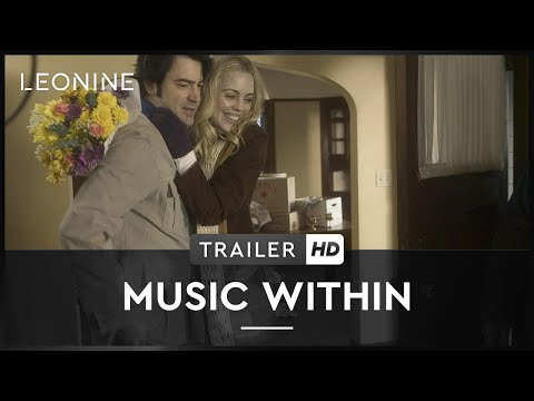 Music Within - Trailer (deutsch/german)